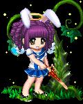 DetectiveWaffle's avatar