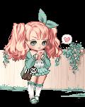 la beaute belle's avatar