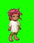 AnAngelVW's avatar