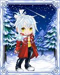 Hikaru Seishin's avatar