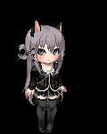 Kielzy's avatar