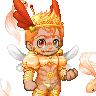 Moonlit Joy's avatar