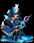 MoonRosePetal's avatar