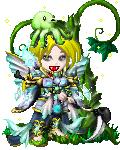 ChaosAlchemiste's avatar