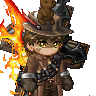 LostSoulShiroXE's avatar