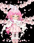 Opethian Chick's avatar