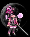 Kawaiizilla's avatar