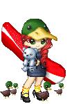 XNightfang's avatar