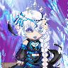 Nyx_Nightshade_7656's avatar