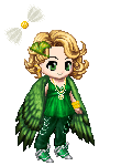 Mage Luna's avatar