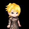 K Byron's avatar