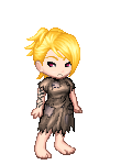 Ha-Ree Byron's avatar