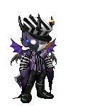 TodoAGod's avatar