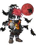Baku-no-Kuro-san's avatar