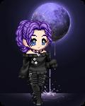 Arakain13's avatar