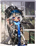 Melisolune's avatar