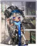 Melisolune's avatar