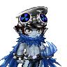 Acuzio's avatar