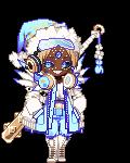 Gay African Mammoth's avatar