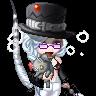 Aowian's avatar