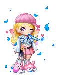 Arikana's avatar