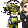 Fake_Revolution's avatar
