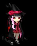 94yuki1's avatar