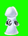 GingitsuneRaposo's avatar