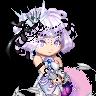 Kowai Chibi's avatar