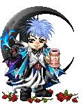 seccondis's avatar
