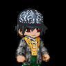 Xx_darkfox killer_xX's avatar