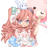 x A_Lynn x's avatar