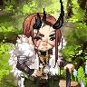 Fantasy Costco's avatar
