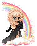 Xx_LUV3LY_xX's avatar