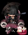 NerdylilGoth's avatar