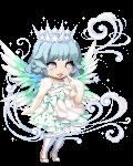 XsnickerdoodleX's avatar