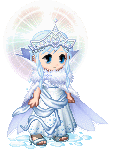 angel_diamonds's avatar