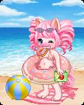 Pinkiepiewuvsyou