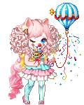 Pinkiepiewuvsyou's avatar