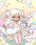 Strawberrii Shortcakeee's avatar