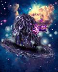 Astoria Stratocaster's avatar