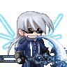 Master Razgriz's avatar