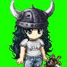 Ystin y Avallach's avatar