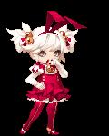 Tsundoll's avatar