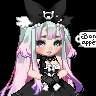 syoumei's avatar