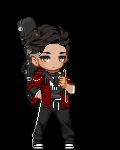 MajinMj's avatar
