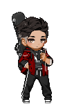 Hydroxonium's avatar
