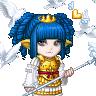 Stellah's avatar