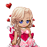 xintegrity's avatar