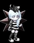 Xx Black Dove xX's avatar